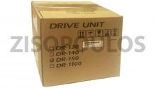 KYOCERA  DRIVE UNIT DR-150 302H493040