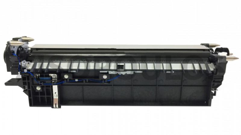 XEROX 2ND BTR ASSEMBLY 641S00706