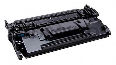 HP ΣΥΜΒΑΤΟ TONER 26Χ BLACK CF226X
