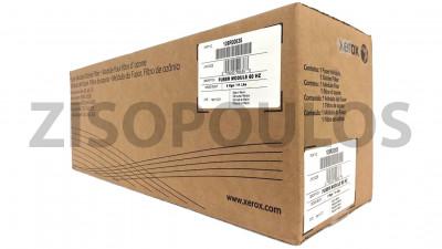 XEROX  FUSER MODULE AND OZONE FILTER 109R00636