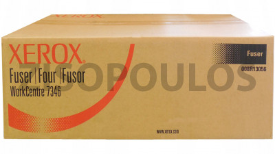XEROX  FUSING UNIT 008R13056