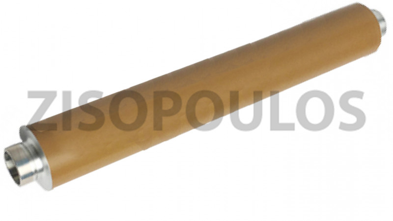 KONICA MINOLTA FUSING ROLLER  2 A50U720501