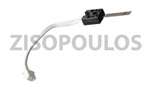 RICOH  FUSER FRONT PRESSURE THERMISTOR AW100128