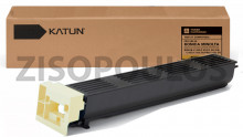 KATUN ΣΥΜΒΑΤΟ TONER TN-321 YELLOW