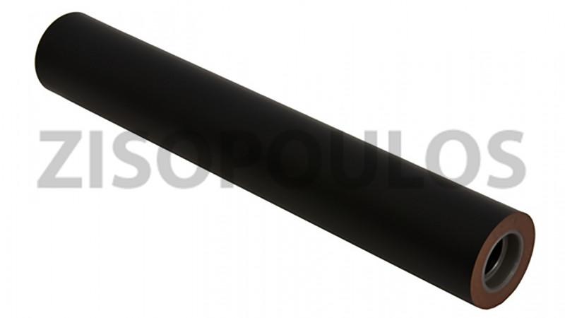 RICOH PRESSURE ROLLER AE020178