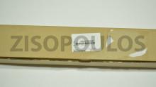 KONICA MINOLTA  FUSING ROLLER LOWER A50U765500