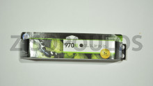 HP BLACK  HIGH YIELD INK CATRIDGE 970XL