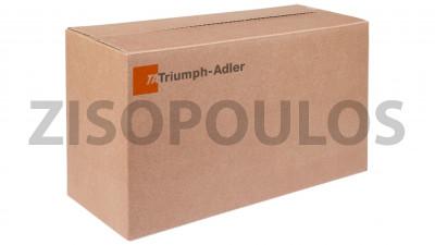 TRIUMPH ADLER  TONER KIT BLACK CLP 4532 4453210115