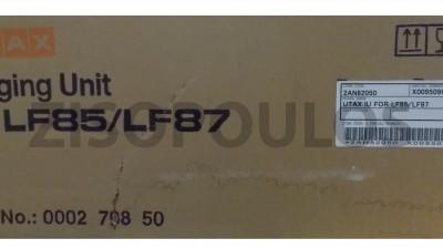 UTAX UTAX IMAGING UNIT FOR LF85/LF87
