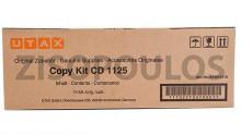 UTAX TONER CD 1125 612510110