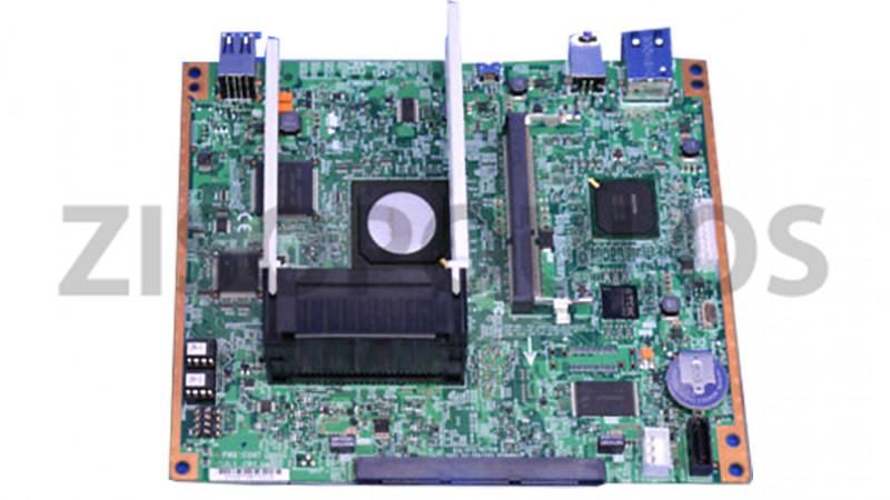 RICOH MAIN CONTROLLER BOARD D1885215