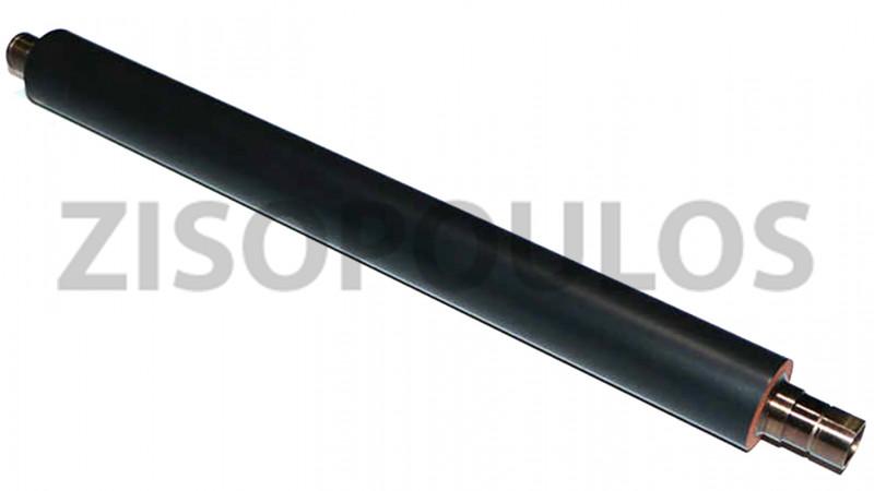 RICOH PRESSURE ROLLER AE020187