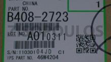 RICOH  UPPER PAPER GUIDE B4082723