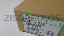 RICOH  MAGNETIC PAPER FEED CLUTCH G3923250