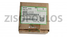RICOH  ELECTROMAGNETIC CLUTCH MANUAL FEED AX200328