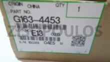 RICOH  UPPER REVERSE GUIDE PLATE G1634453