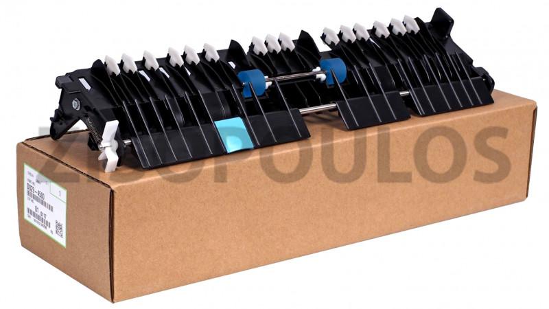 RICOH OPEN CLOSE GUIDE PLATE D0294580
