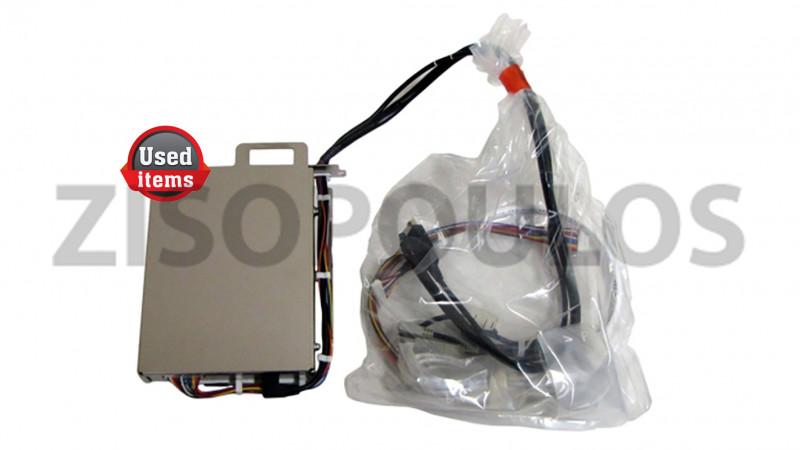 KONICA MINOLTA USED FAX OPTION A4MF012 (Μεταχειρισμένο)