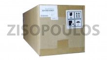 KONICA MINOLTA  DRUM CLEANING ASSEMBLY A0G6R7B433