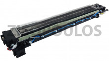 KONICA MINOLTA  CHARGE ASSEMBLY A066R70422