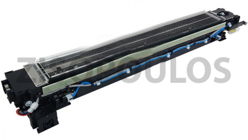 KONICA MINOLTA CHARGE ASSEMBLY A0G6R70422