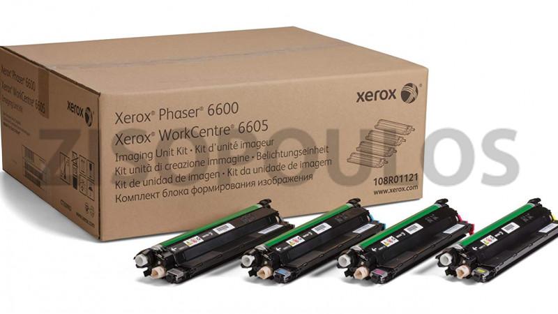 XEROX IMAGING UNIT 108R01121