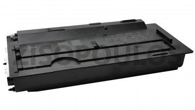 KYOCERA ΣΥΜΒΑΤΟ TONER TK 7105 BLACK 1T02P80NL0