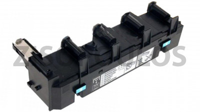 KONICA MINOLTA  ΣΥΜΒΑΤΟ WASTE TONER CONTAINER WX-103 A4NNWY1