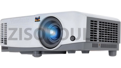 VIEWSONIC DLP PROJECTOR PA503S