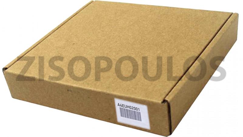 KONICA MINOLTA CONTROL BOARD ASSEMBLY A4EUH02001