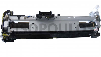 CANON FIXING ASSEMBLY FM49737010