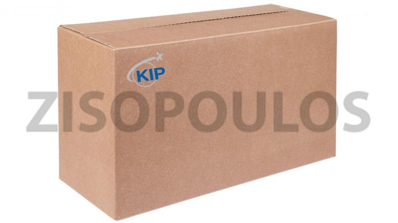 KIP CHARGE CORONA Z055180010