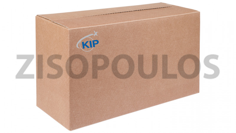 KIP TRANSFER CORONA PLATE GRID 6000 6605100130