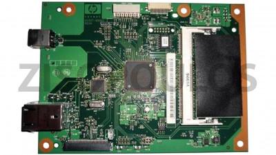 HP PCA DIGITAL SENDER 9250C FORMATTER CB424A