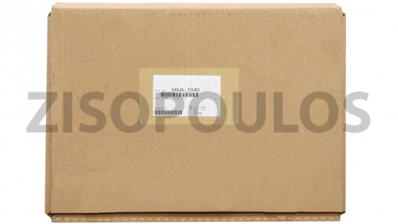 KONICA MINOLTA LCD ASSY 56UA7040