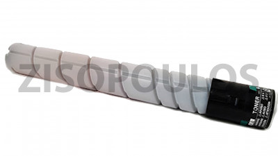 KONICA MINOLTA  ΣΥΜΒΑΤΟ TONER TN322 BLACK A33K050