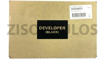 XEROX  DEVELOPER 505S00037 BLACK