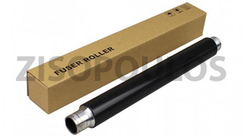 RICOH ΣΥΜΒΑΤΟ UPPER FUSER ROLLER AE011128