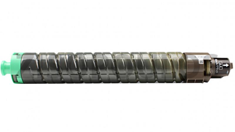 RICOH TONER MPC 4502/5502 BLACK R841755