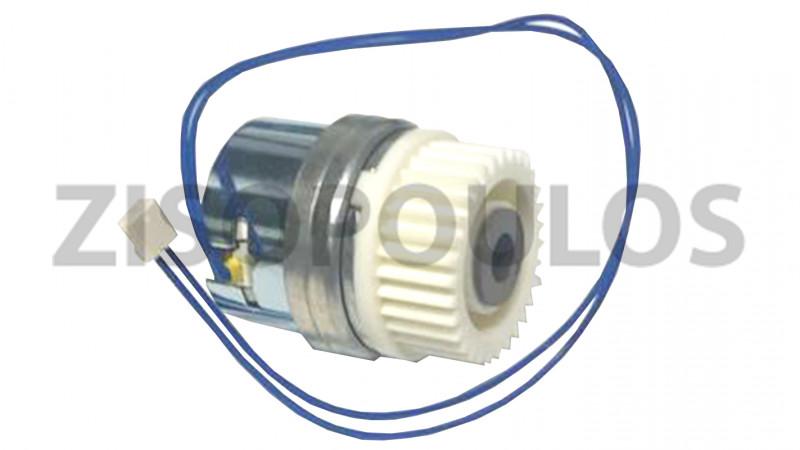 RICOH MAGNETIC CLUTCH AX200265