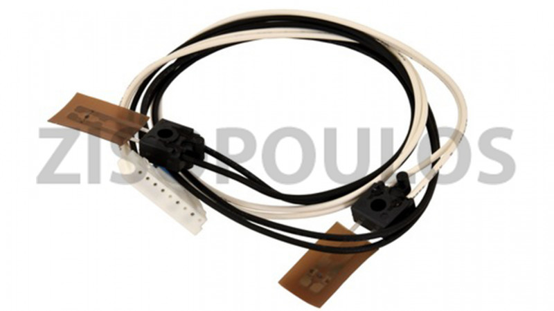 RICOH PRESSURE ROLLER THERMISTOR AW100171