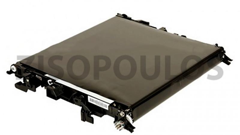 KYOCERA TRANSFER BELT ASSEMBLY 302LF94060