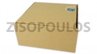 KIP SCAN GLASS ASSEMBLY Z058300620