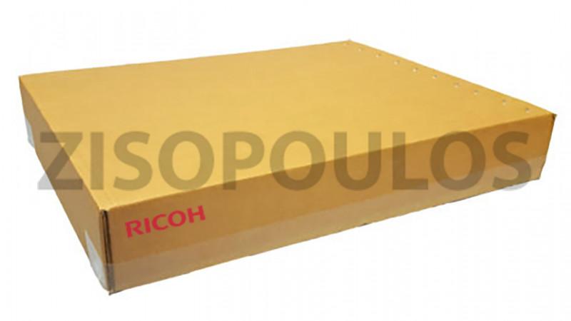RICOH POWER SUPPLY UNIT 220V AZ240128