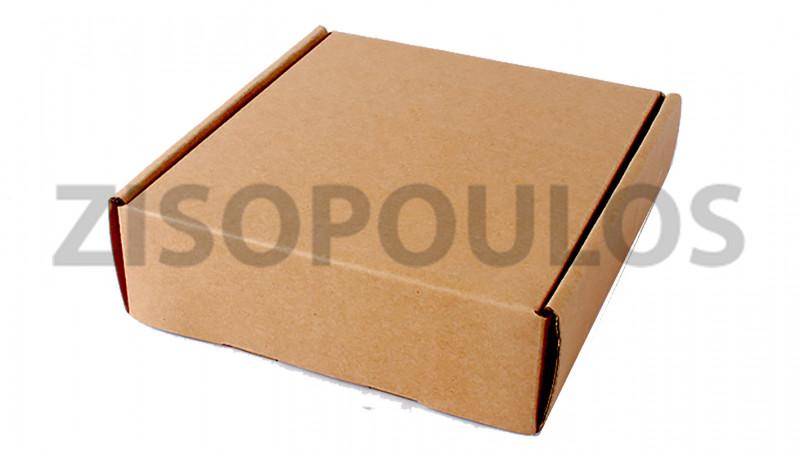 KONICA MINOLTA POWER BOARD ASSEMBLY A2XKH02004