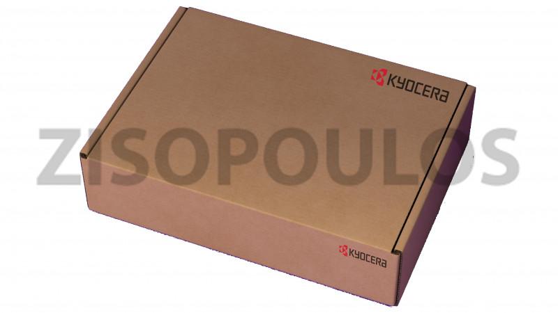 KYOCERA HARD DRIVE 302LK93070