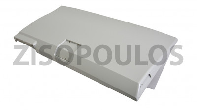 RICOH COVER UPPER SMALL D6116136
