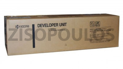 KYOCERA DEVELOPER DV 7300 BLACK 302P793080