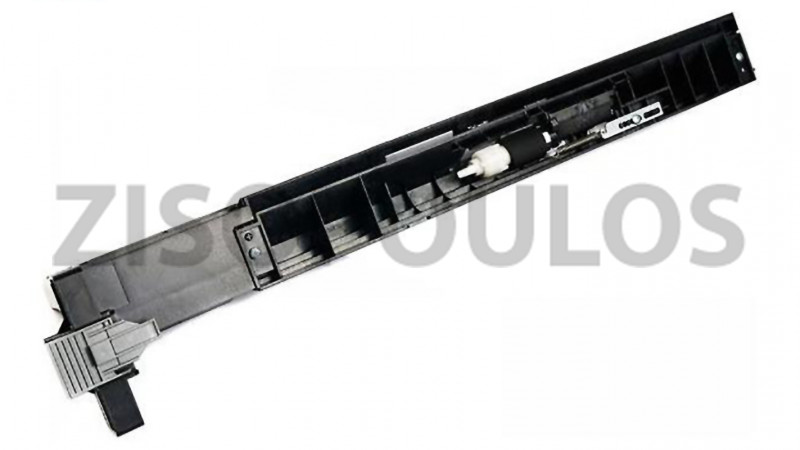 KYOCERA PRIMARY FEED ASSEMBLY 302ND94211