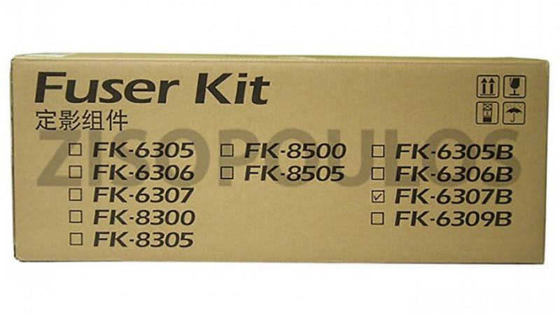 KYOCERA FUSING UNIT FK 6307B 302LH93110